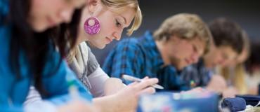 Pripremni tečajevi za međunarodne ispite